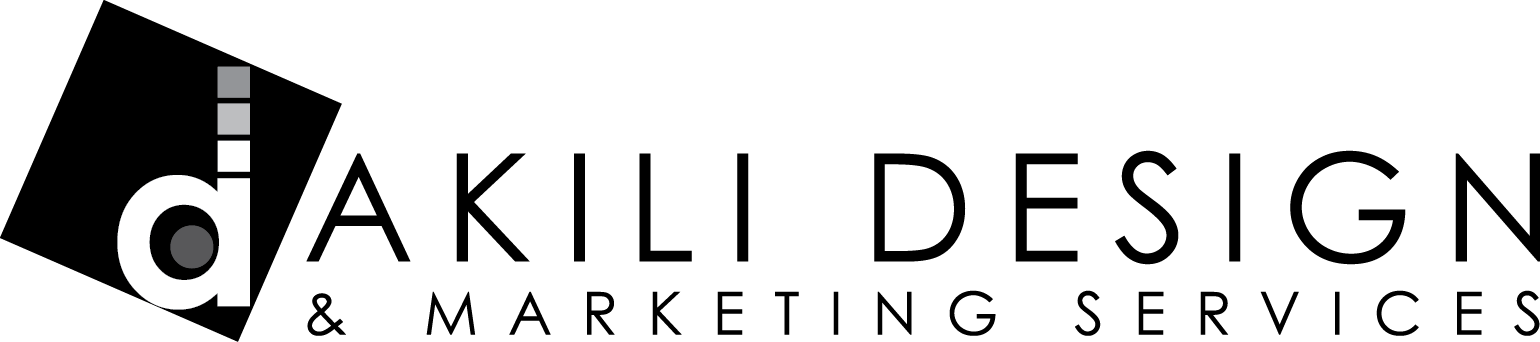 Akili Design & Marketing